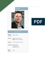Elon Musk.docx