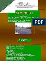 Semana 02 Caminos i 2011-i (1)