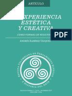 5_EXPERIENCIA_ESTETICA_CREATIVA.pdf