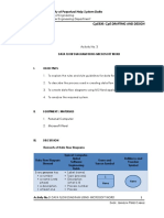 Activity 3 - Dfd Msword