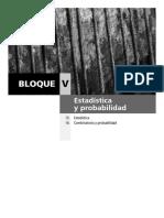 tema13-4.pdf