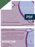 antiiflamatorios
