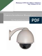 137773554-PTZ-1500-27-Camera-Manual.pdf