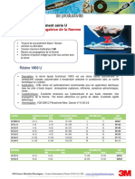 3M trousses serie U (1).pdf