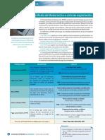 El_Periodo_Medio_de_Maduración_o_ciclo_de_explotación (1).pdf