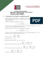 formulario-2009-10.pdf