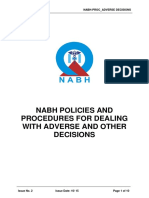 NABH_Policy_for_AdverseDecisions_Issue2.pdf