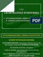 PKN 12-GeoStratg