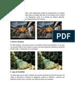 10 Lugares turisticos de guatemala.docx