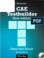 CAE TEST BUILDER.pdf