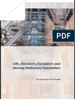 elevator equipment catalogue.pdf | Elevator | Structural Load on