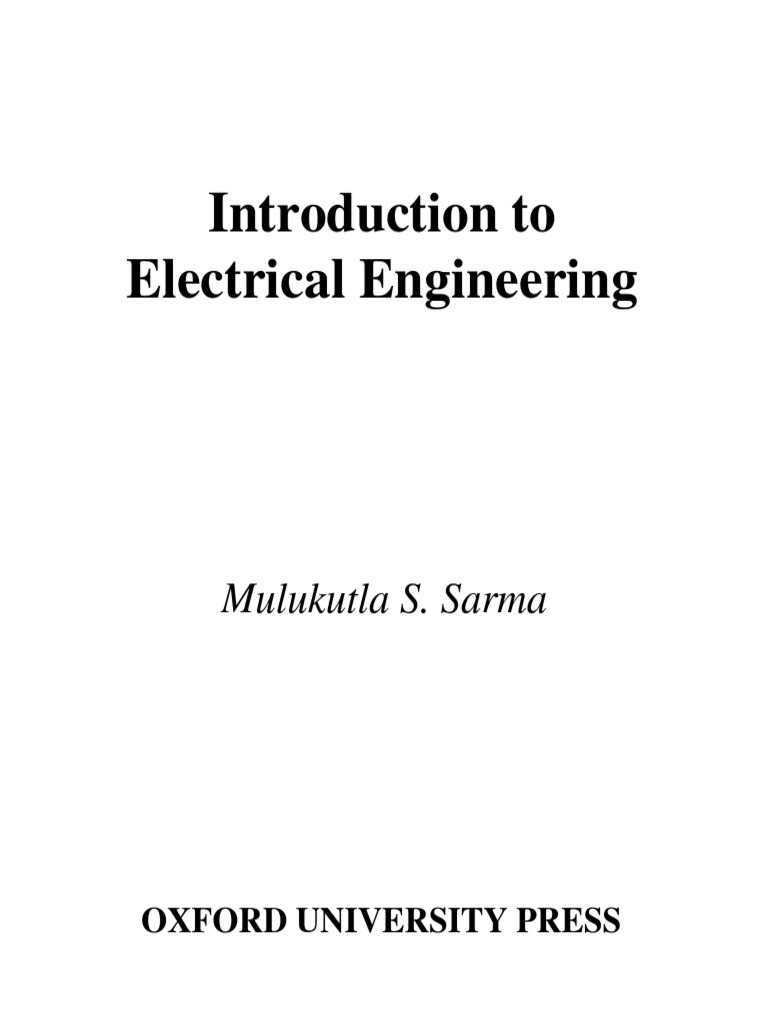 Basic Electronics Mssharmapdf Electric Charge Electrical Network Singlejunction Transistor Sine Wave Oscillator Circuit