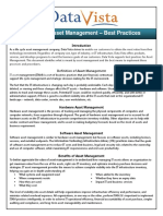 DataVistaAssetManagementBestPractices.pdf