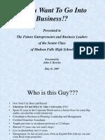 BusinessPlanPresentation.ppt