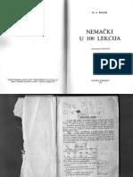 A.Smaus - Nemacki u sto lekcija.pdf