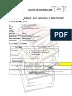 247995327-SESION-La-Propiedad-Bien-Individual-y-Bien-Comun.doc