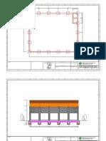 Gambar Gedung Cargo-I.pdf