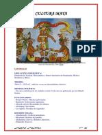 Cultura-Maya-Resumen.docx