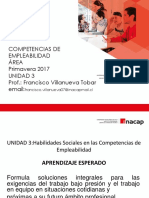 Unidad 3 Competencias de Empleabilidad (1)