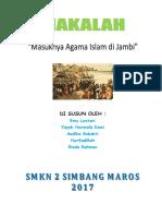 makalah masuknya islam dijambi.docx