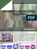 buildingfailuresandcausesfinalfinal-140604102059-phpapp01