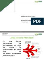 4 Análisis de procesos -.pptx