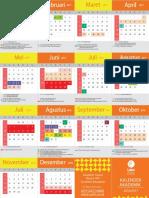kalender-akademik-2016-2017.pdf