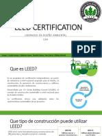 LEED-CERTIFICATION.pdf