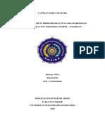 316273265-Laporan-Kerja-Praktek-Lengkap.pdf