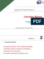 VolumesFinitosI_Aula01.pptx