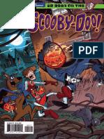 scooby doo.pdf