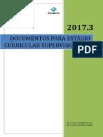 Biblioteca_585208.doc