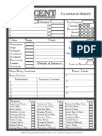descent_rtl_campaignsheet.pdf