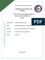 trabajo final de ventilación.pdf