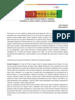 Entrevista-Baigorria-Torres-Grupo-Pol-Sex.-AJUSTADA-CRIT.-ESTILO-REVISTA..pdf