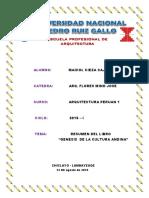 RESUMEN DEL LIBRO (G.D.L.C.A).pdf