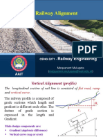 AAiT - Lecture 03 Railway Geometry - Part III_-624174711