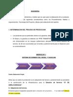 Ingenieria 2 - Copia
