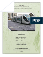 Transportasi_Light_Rail_Transit_LRT.docx