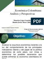 conferencia_mauricio_lópez.pdf