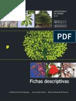 Fichas+descriptivas.pdf