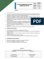 PLAN DE EMERGENCIA TEX.doc