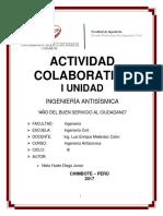 0. Carátula_NietoHueteDiego