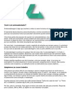 Autossabotagem-Teste.pdf