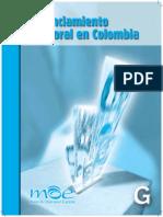 Cartilla G.pdf