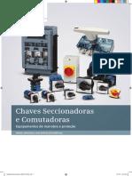 CATALOGO SECCIONADORAS_2016_PT.pdf