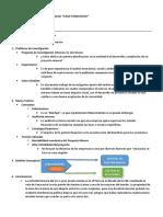 Analisis de Articulo Caso Yanacocha.docx123