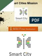 Smartcitypresentation