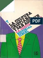 316871704-Garcia-Junceda-J-a-Cultura-Cristiana-y-San-Agustin.pdf