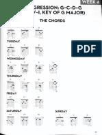 35_PDFsam_book - Troy Nelson - Rhythm Guitar [2013 Eng]